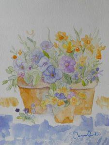 «Garden»
